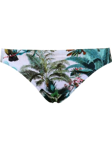 Redpoint Bikini-Hose in Bunt