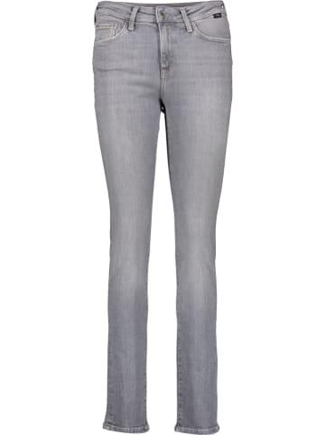 "MAVI Jeans ""Sophie"" - Super Skinny fit - in Grau"