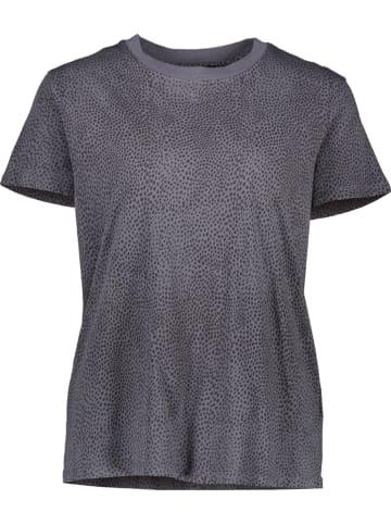 MAVI Shirt grijs