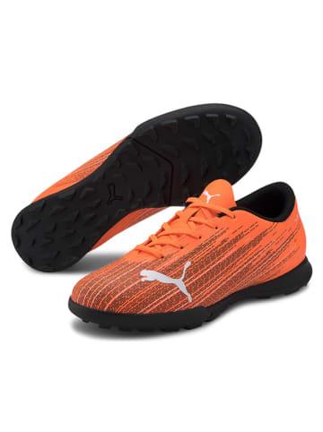 "Puma Voetbalschoenen ""Ultra 41"" oranje"