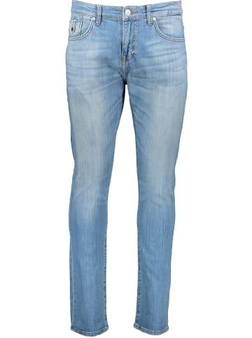"""LTB Jeans """"Joshua"""" - Slim fit - in Helllblau"""
