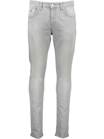 "LTB Jeans ""Joshua"" - Slim fit - in Grau"