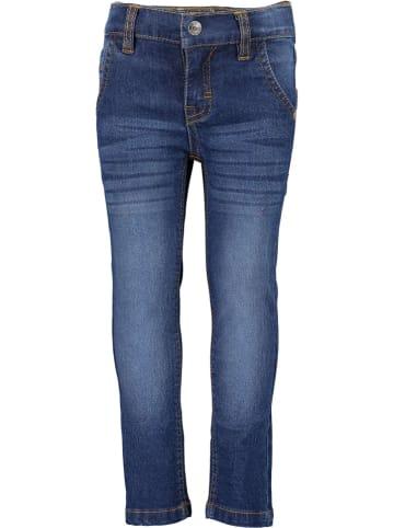 Blue Seven Jeans in Blau
