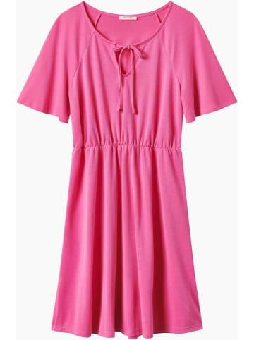 Orsay Jurk roze
