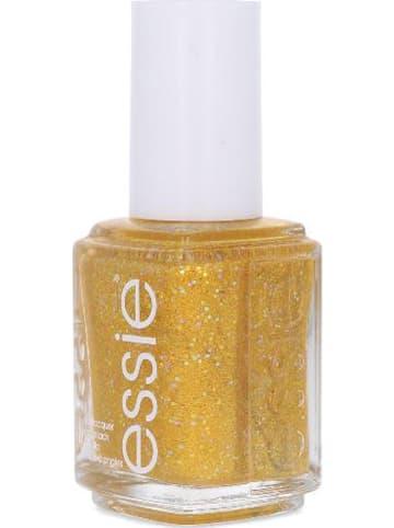Essie Nagellack - 665 Caught on Tape, 13,5 ml