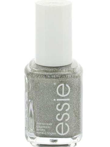 Essie Nagellack - 636 Rock Your World, 13,5 ml