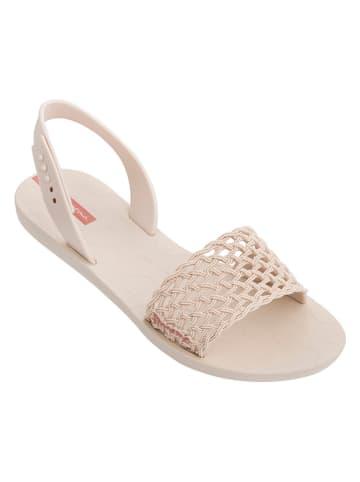 "Ipanema Sandalen ""Breezy Sandal"" beige"