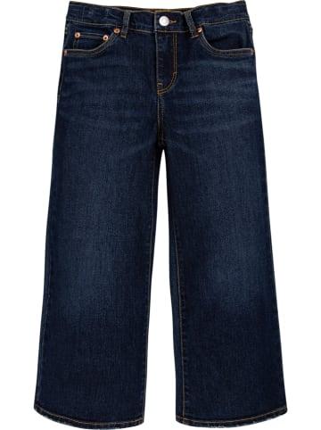 Levi's Kids Jeans in Dunkelblau
