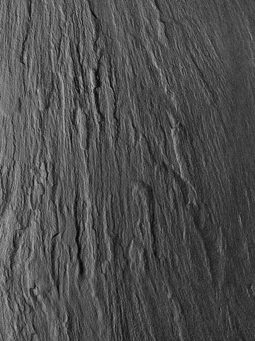 Wenko Osłona w kolorze antracytowym na ścianę - (D)60 x (S)70 cm