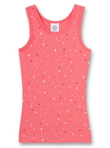 Sanetta Podkoszulek w kolorze różowym