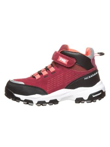 Primigi Sneakers beskleurig