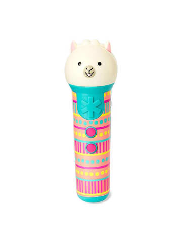 "Skip Hop Mikrofon ""Zoo Lama"" - 3+"