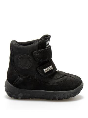 Naturino Boots zwart