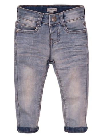 Koko Noko Jeans in Blau