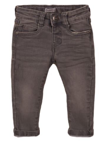 Koko Noko Jeans in Grau