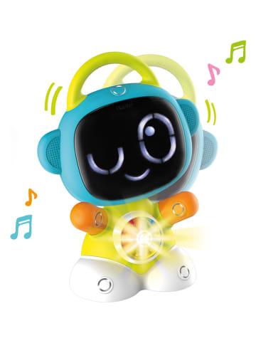 """Smoby Robot """"Smart Robot"""" - vanaf 12 maanden"""