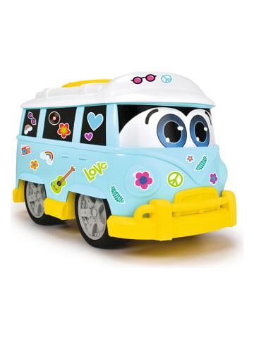 "Dickie Bus ""Sunny Surfer"" - 12 m+"