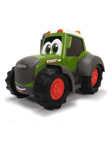 """Dickie Tractor """"Fendti"""" - vanaf 12 maanden"""