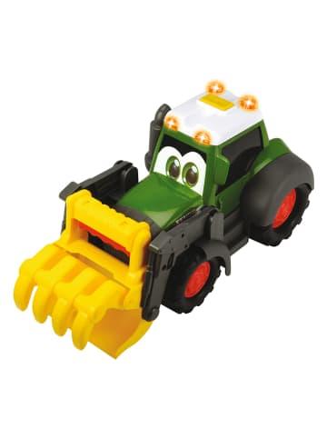 """Dickie Tractor """"Fendti Worker"""" - vanaf 12 maanden"""