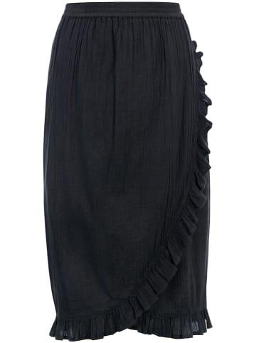 LOOXS 10 sixteen Spódnica w kolorze czarnym