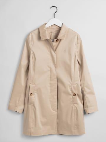 Gant Trenchcoat beige