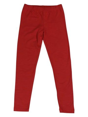 ONNOLULU Legging rood