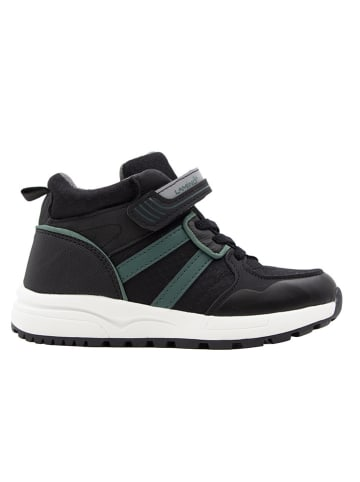 Lamino Sneakers selected by Nadine Weckerle