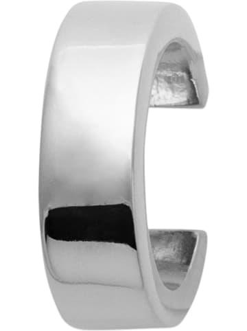 Lucette Zilveren earcuff