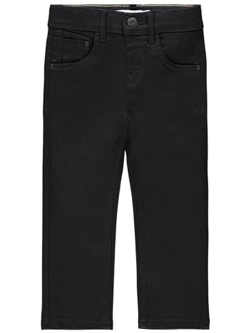 """Name it Jeans """"Randi"""" in Schwarz"""