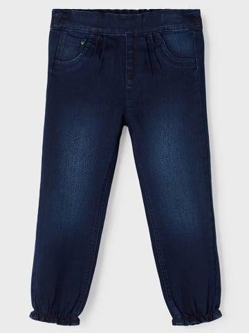 "Name it Jeans ""Bibi"" in Dunkelblau"