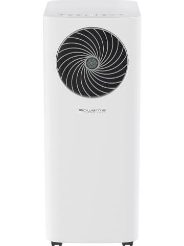 """Rowenta Klimagerät """"Turbo Cool"""" in Weiß - EEK A (A+++ bis D)"""
