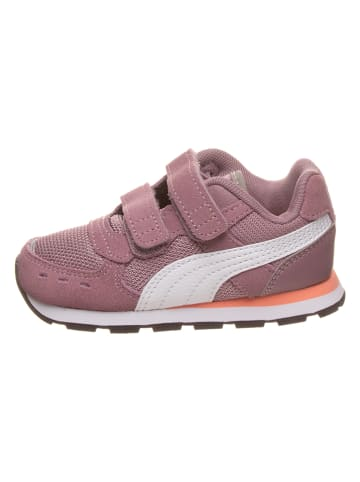 "Puma Sneakers ""Vista V"" in Rosa"