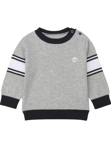 Timberland Sweter w kolorze szarym