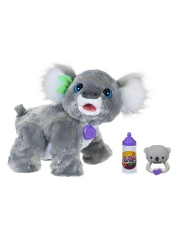 """Hasbro Knuffeldier """"Koala Kristy"""" - vanaf 4 jaar"""
