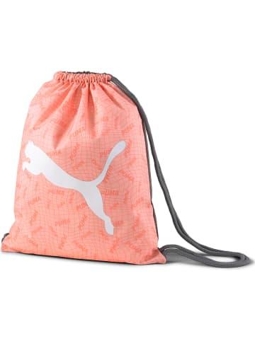 """Puma Sportbuidel """"Beta Gym"""" oranje"""