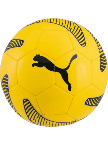 """Puma Piłka nożna """"Big Cat"""" w kolorze brązowym"""