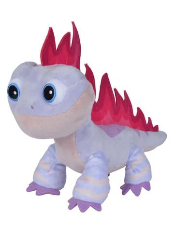 "Disney Frozen Maskotka ""Frozen 2 - Salamander"" - wys. 30 cm - 0+"