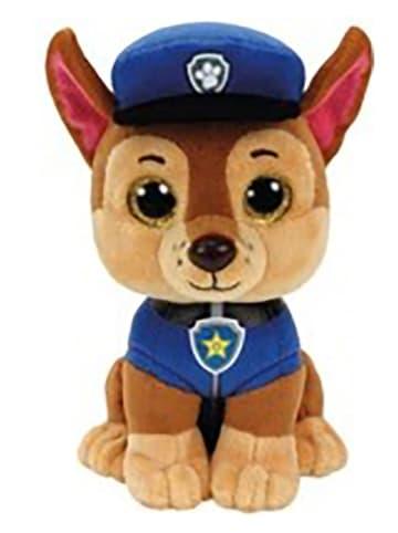 """Paw Patrol Maskotka """"Paw Patrol - Chase"""" - 0+"""