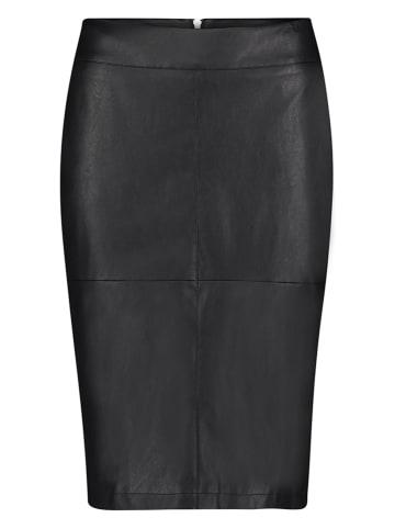 Betty Barclay Spódnica w kolorze czarnym