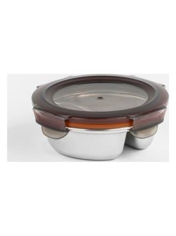 "CUITISAN Edelstahl-Lunchbox ""To Go"" - 150 ml"