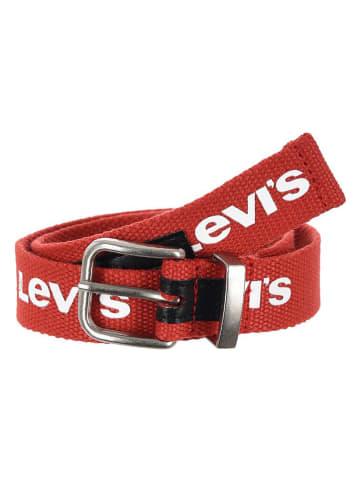 Levi's Kids Riem rood