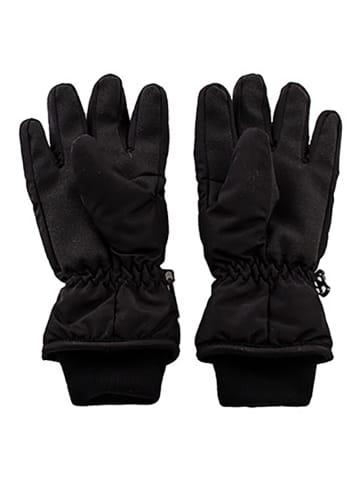 MaxiMo Handschoenen zwart