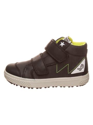 Primigi Sneakers zwart