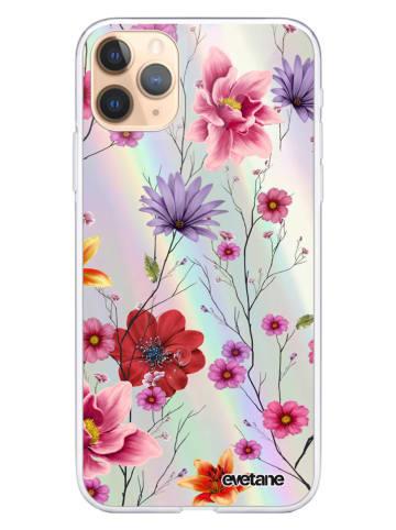 Evetane Case für iPhone 12/ 12 Pro in Bunt