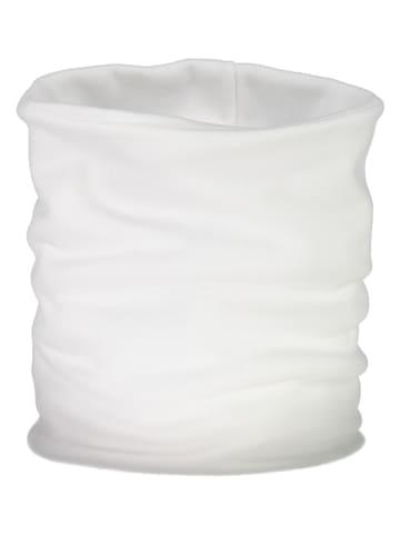CMP Colsjaal wit - (L)52 x (B)24 cm