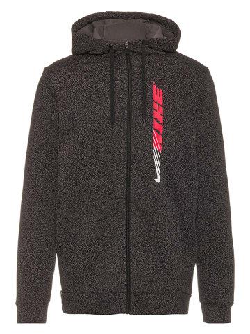 Nike Trainingsvest bruin