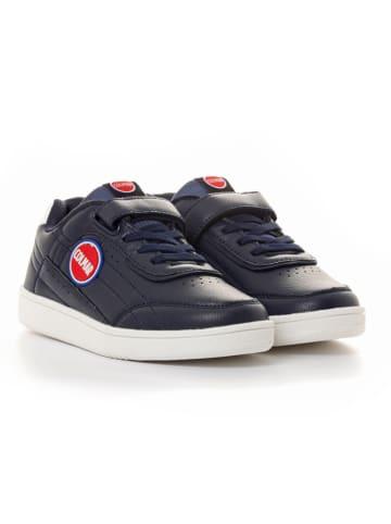 COLMAR Sneakers in Dunkelblau