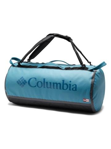 "Columbia Sporttas ""OutDry Ex"" blauw"