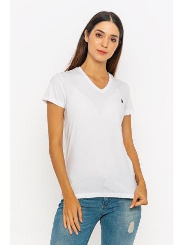 GIORGIO DI MARE Shirt wit