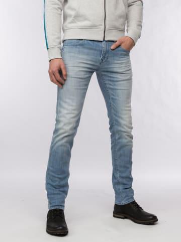 "PME Legend Jeans ""Nightflight"" - Slim fit - in Hellblau"